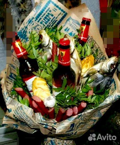 Цветов, букеты в нижнем новгороде цены на продукты