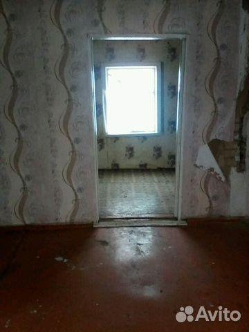 Дом 68 м² на участке 10 сот. купить 10