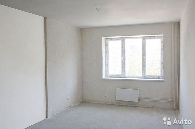 Продается квартира-cтудия за 2 790 000 рублей. Москва, улица Корнейчука, 55, подъезд 3.