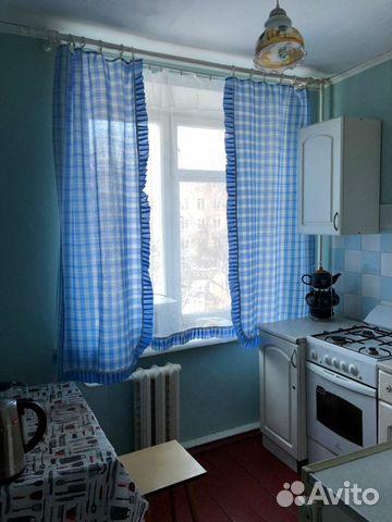 Продается однокомнатная квартира за 2 280 000 рублей. Дубна, Московская область, улица Карла Маркса, 31.