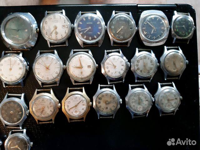 Ссср продать в красноярске часы стоимость часы carrera calibre 17