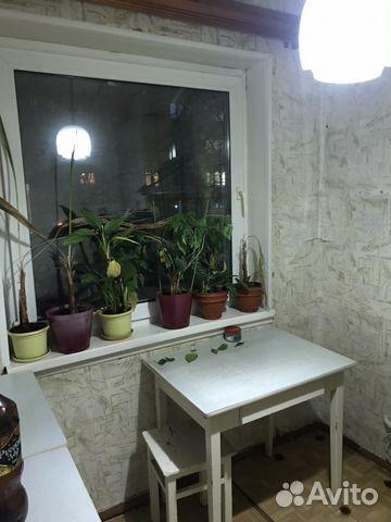 Продается двухкомнатная квартира за 2 170 000 рублей. Мурманск, улица Чумбарова-Лучинского, 5.