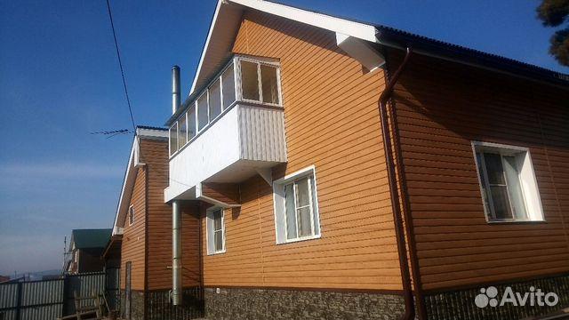 Фасады,евроремонт,строительство 89244565772 купить 3