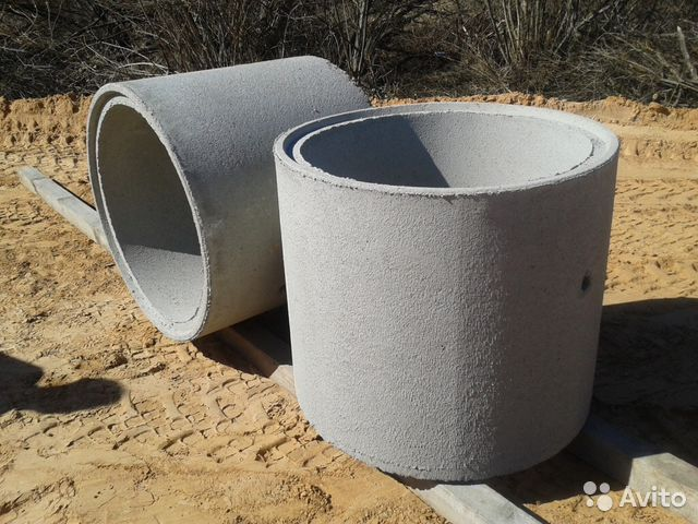 Бетон купить в боровичах объемный состав цементного раствора