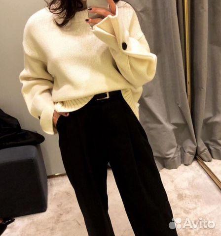 Shopping stylist