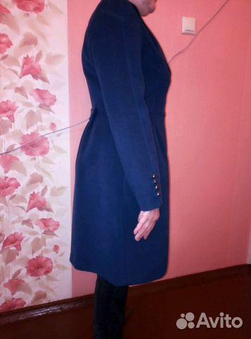 Пальто 89526270015 купить 3