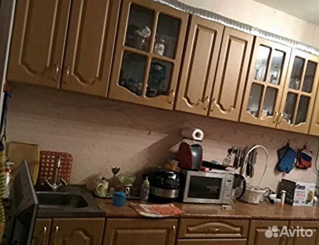Продается однокомнатная квартира за 1 750 000 рублей. г Великий Новгород, ул Большая Санкт-Петербургская, д 108 к 7.