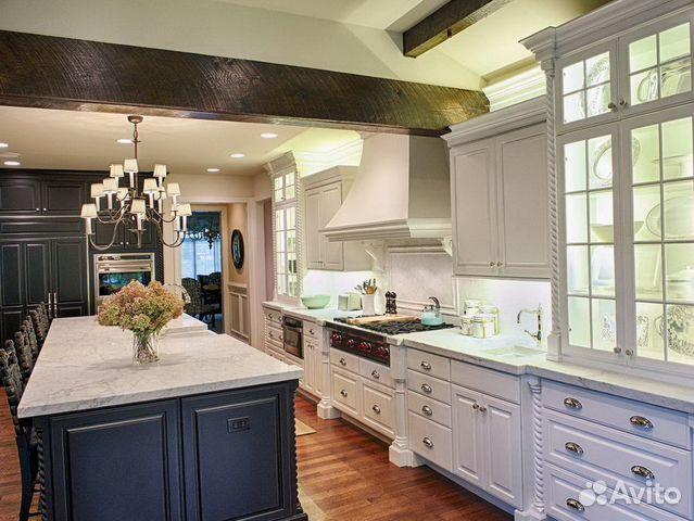 Кухня для вашего дома 89508728111 купить 10
