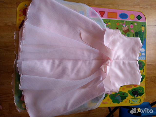 Платье  89114306066 купить 3