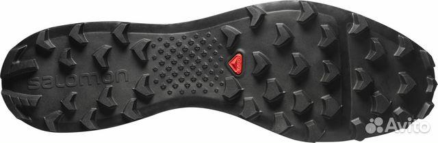Кроссовки для кросса/трейла Salomon S-Lab Speed 89138260918 купить 6
