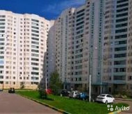 Продается трехкомнатная квартира за 4 500 000 рублей. Московская обл, г Серпухов, б-р 65 лет Победы, д 21.