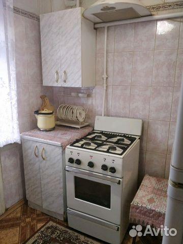 Продается трехкомнатная квартира за 2 550 000 рублей. Московская обл, г Ногинск, ул Краснослободская, д 11.