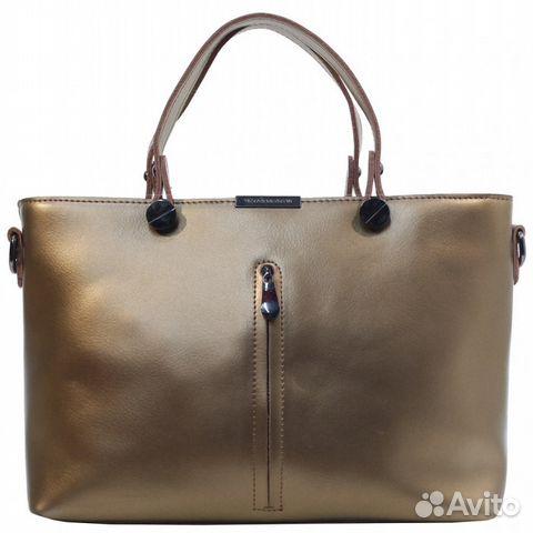 96a1f2aa660e Victoria Beckham женская кожаная сумка на плечо купить в Москве на ...