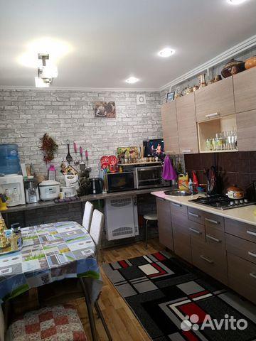 2-к квартира, 45 м², 1/1 эт. 89132704120 купить 1