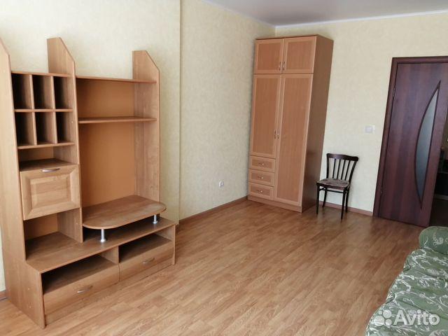 Продается однокомнатная квартира за 3 800 000 рублей. Московская обл, г Сергиев Посад, ул Матросова, д 2/1.