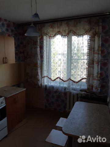 Продается однокомнатная квартира за 1 100 000 рублей. Волгоградская обл, г Волжский, ул 40 лет Победы, д 71.