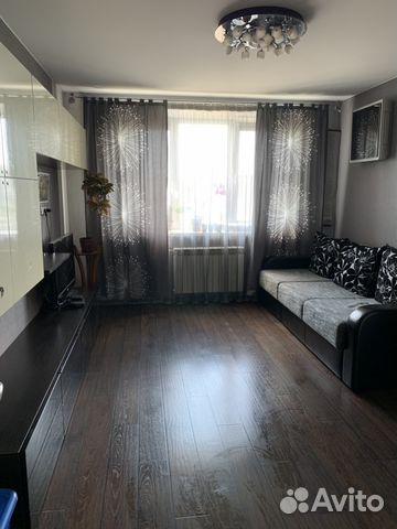 Продается двухкомнатная квартира за 3 900 000 рублей. Московская обл, г Пушкино, ул Разина, д 11.