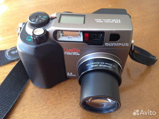 Самые дорогие фотоаппараты лейка белякович