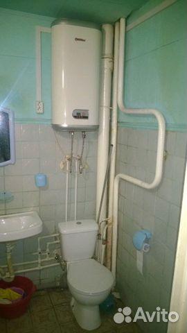 3-к квартира, 43.4 м², 2/9 эт. 89109712499 купить 9
