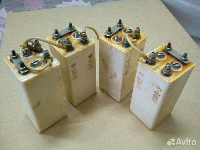 Щелочные аккумуляторы: устройство, принцип действия, достоинства и ... | 480x640