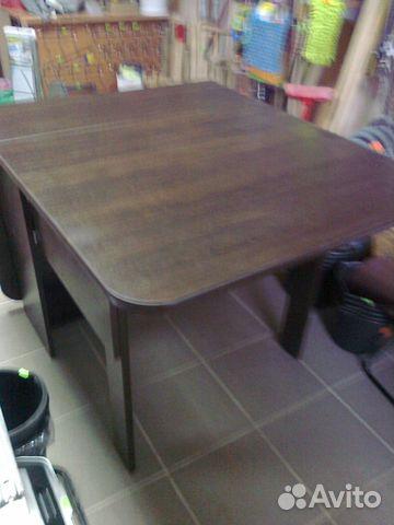 Изготовим мебель малых форм 89271847710 купить 7