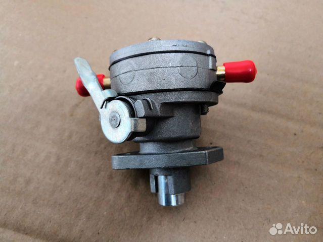Топливный насос Yanmar 3TNE84, 4TNE88, 3TNE88, 4TN 89964233303 купить 1
