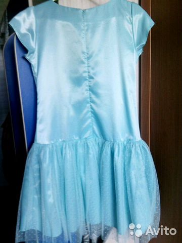 Платье атласное купить 2