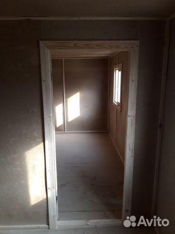 Бытовка деревянная 89159971662 купить 2