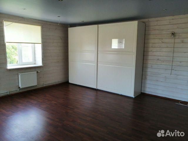 Дом 700 м² на участке 24 сот. 89118879727 купить 7