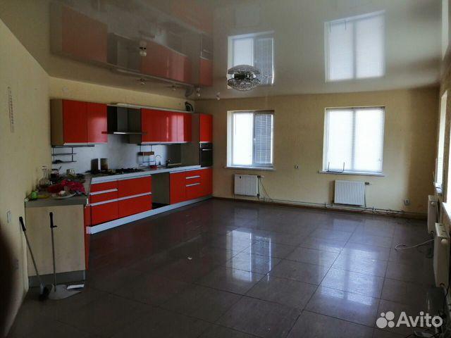 Дом 700 м² на участке 24 сот. 89118879727 купить 9