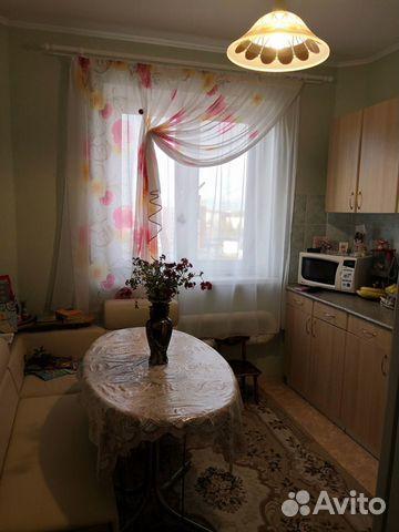 3-к квартира, 61.3 м², 9/9 эт. 89655181191 купить 5