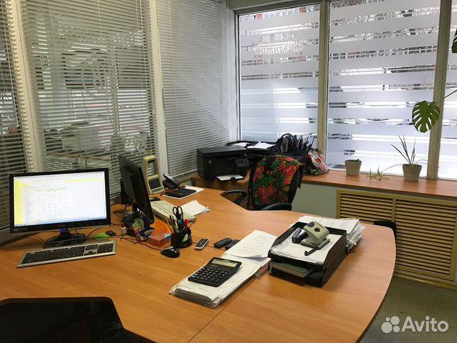 Бухгалтера вакансии петербургский бухгалтер на производство обязанности