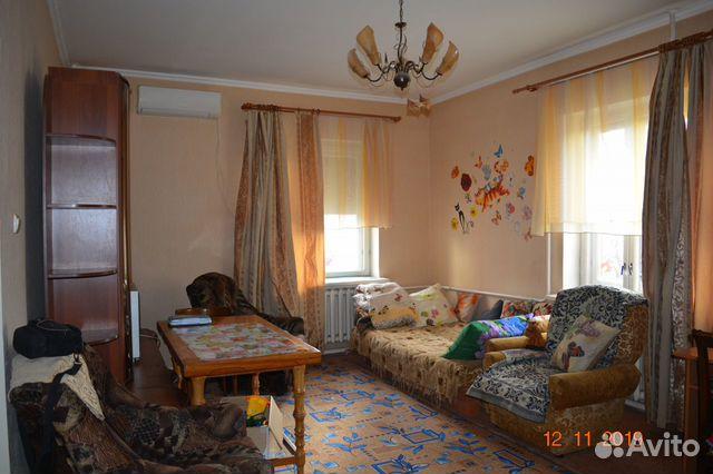 Комната 20 м² в 2-к, 1/2 эт.  89081434861 купить 1