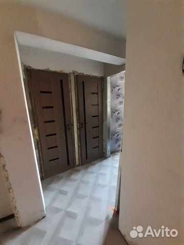 2-к квартира, 48 м², 5/5 эт.  89148401845 купить 4