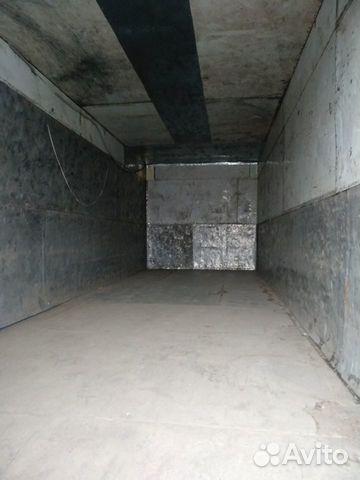 Бетон двуреченске раствор цементный цена в екатеринбурге