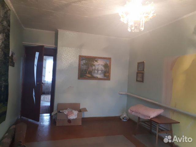 Дом 68.6 м² на участке 8 сот.  89083184444 купить 5