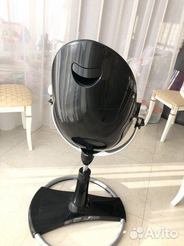 Детский стульчик Bloom Fresco 89221120403 купить 2