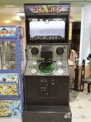 автоматы на улице волгоградской казань игровые