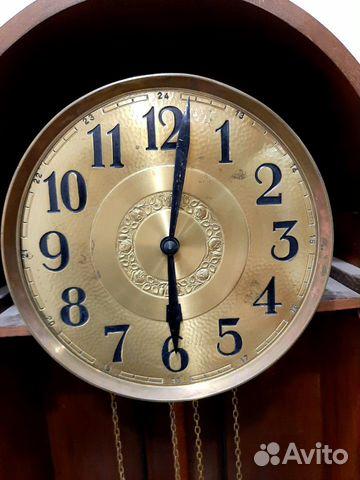 Старые в продать оренбурге часы сызрани в квартиру сдам часы