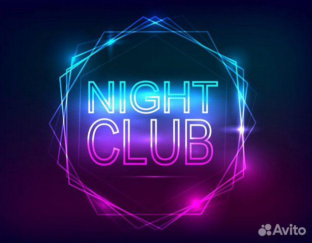 Работа бармен в ночной клуб спб санкт петербург ночной клуб московская