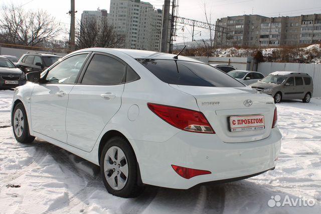 Авто в залоге банков саратова ломбард москва продажа часов