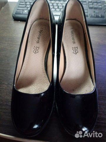 Туфли женские 89136229833 купить 2