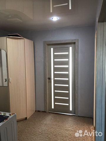 3-к квартира, 61.3 м², 5/5 эт. купить 2