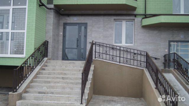 3-к квартира, 81 м², 5/9 эт. 89308203009 купить 6