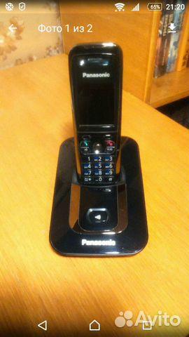 Телефон 89045985112 купить 2