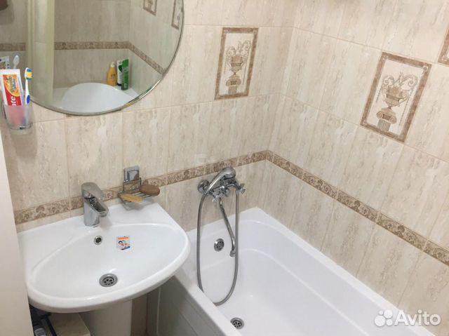 2-room apartment, 73.7 m2, 5/9 floor.