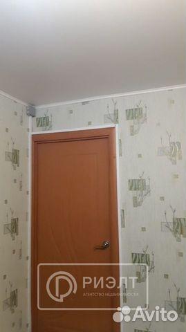 3-к квартира, 66.7 м², 1/2 эт. 88152994111 купить 4