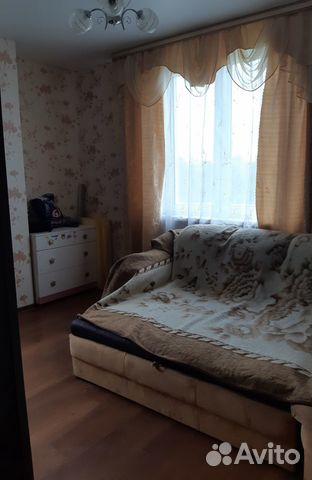 1-к квартира, 38 м², 1/9 эт. 89097894303 купить 2