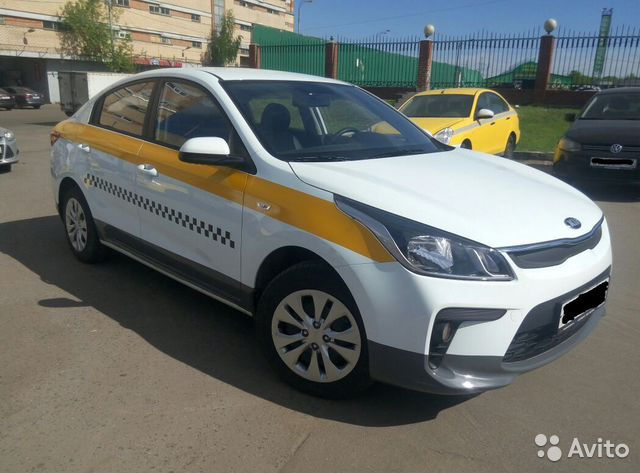 Машина в аренду для работы в такси без залога кожа в москве автосалон