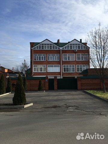 3-room apartment, 100 m2, 3/3 floor. 89584074889 buy 1